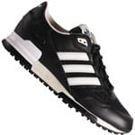 adidas Originals ZX 750 Sneaker B24852 Black