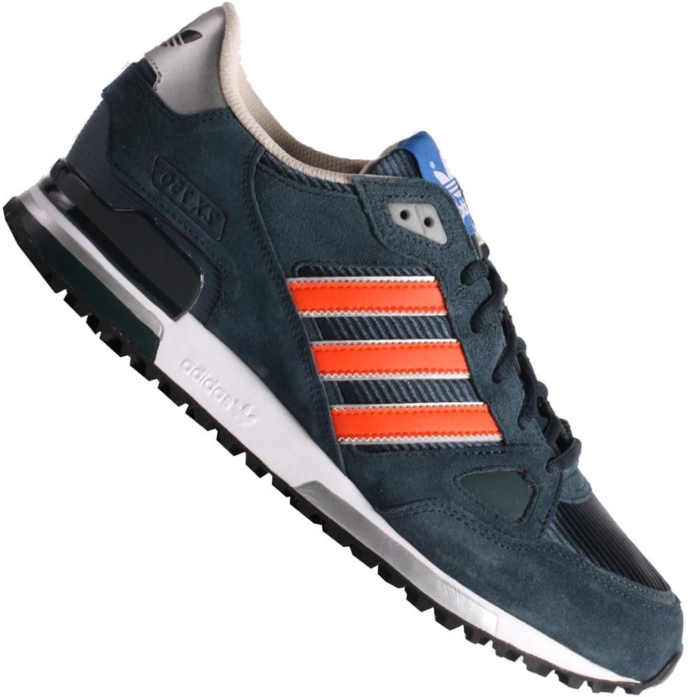 adidas originals zx 750 herren sneaker grab a job. Black Bedroom Furniture Sets. Home Design Ideas