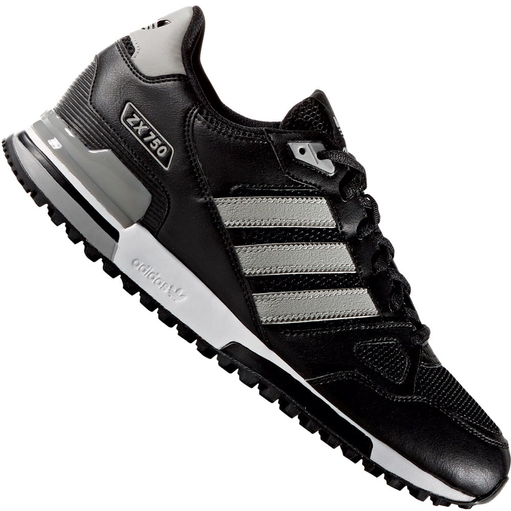 buying new undefeated x new arrivals usa adidas zx 750 herren sneakers 67b65 e55b4