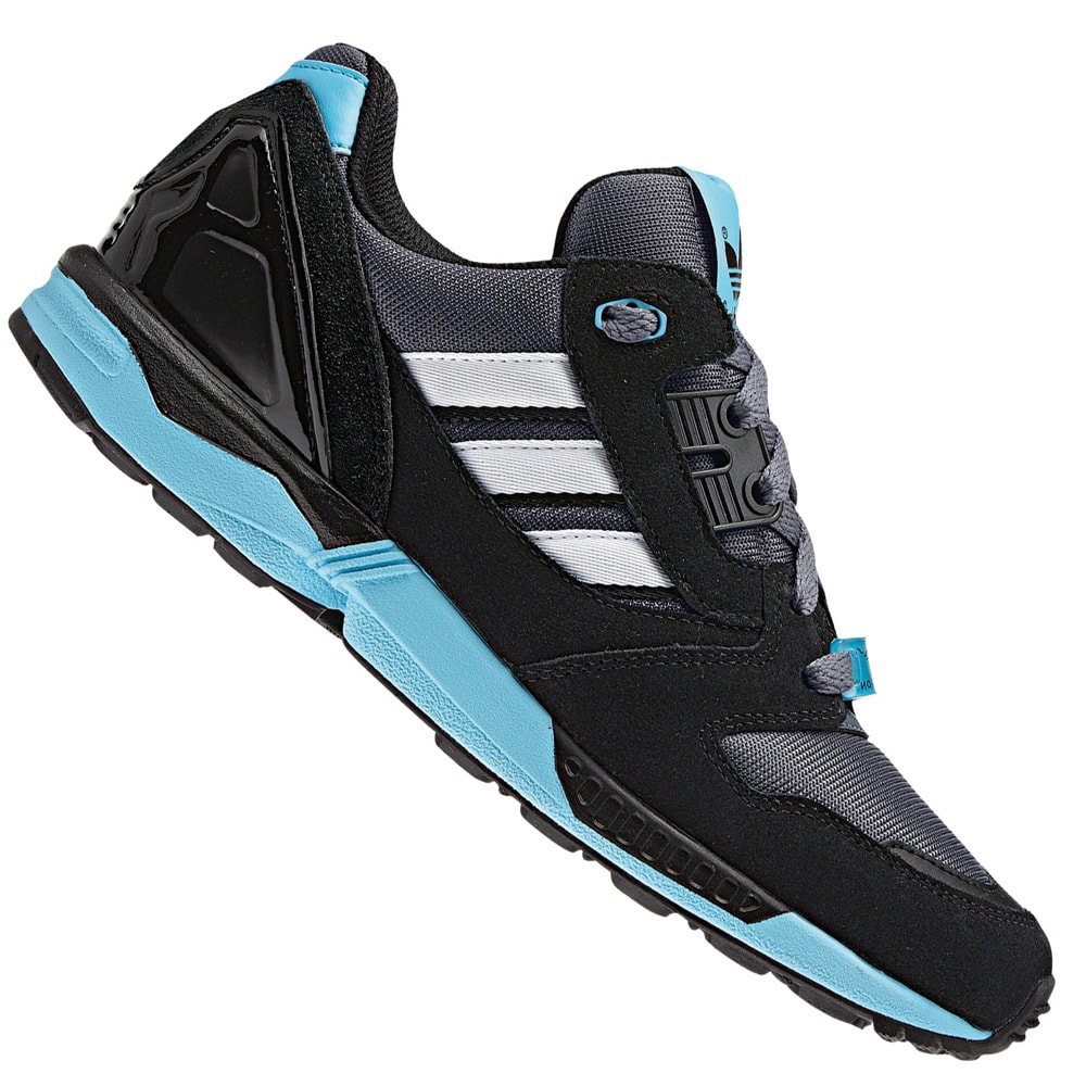 adidas schuhe zx 8000 kaufen. Black Bedroom Furniture Sets. Home Design Ideas