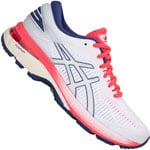 asics Performance Gel-Kayano 25 Damen-Laufschuhe White