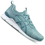 Asics Tiger Gel-Lyte Runner Damen-Sneaker HN6F8-7648 Light Mint