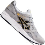 asics Tiger Gel-Lyte V Piedmont Grey/Midnight