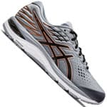 asics Performance Gel-Cumulus 21 Sheet Rock/Black