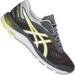 asics Performance Gel-Cumulus 20 Laufschuhe Dark Grey
