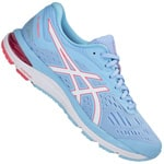 asics Performance Gel-Cumulus 20 Skylight/White