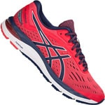 asics Performance Gel-Cumulus 20 Laufschuhe Red