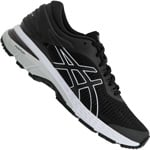 asics Performance Gel-Kayano 25 Laufschuhe Black