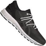 asics Performance Gel-Quantum 360 4 Laufschuhe Black/Dark Grey