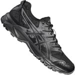 asics Performance Gel-Sonoma 3 GTX Damen-Laufschuhe Black
