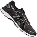 asics Performance GT-2000 7 Black/White