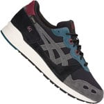 asics Tiger Gel-Lyte G-TX Herren-Sneaker Black/Dark Grey
