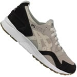 Asics Tiger Gel-Lyte V Unisex-Sneaker Birch/Coffee