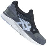 Asics Tiger Gel-Lyte V Damen-Sneaker Carbon/Skyway