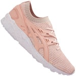 Asics Tiger Gel-Kayano Trainer Knit Damen-Sneaker Evening
