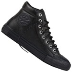Converse CT All Star Boot PC HI Winterboot Black/Black/Black