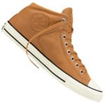 Converse Chuck Taylor All Star High Street Raw Sugar/Egret