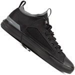 Converse Chuck Taylor All Star Ultra Ox Sneaker Black
