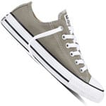 Converse Chucks All Star CT OX Sneaker Dark Stucco
