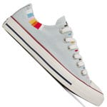 Converse CT All Star Self Expression Ox Blue Tint