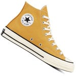 Converse Chuck Taylor All Star 70 Unisex-Sneaker Sunflower