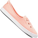 Converse Chuck Taylor All Star Ballet Lace Schuhe Washed Coral