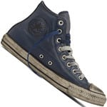 Converse Chuck Taylor All Star Hi Leather LTD Unisex-Sneaker