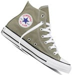 Converse Chucks All Star CT HI Sneaker Dark Stucco
