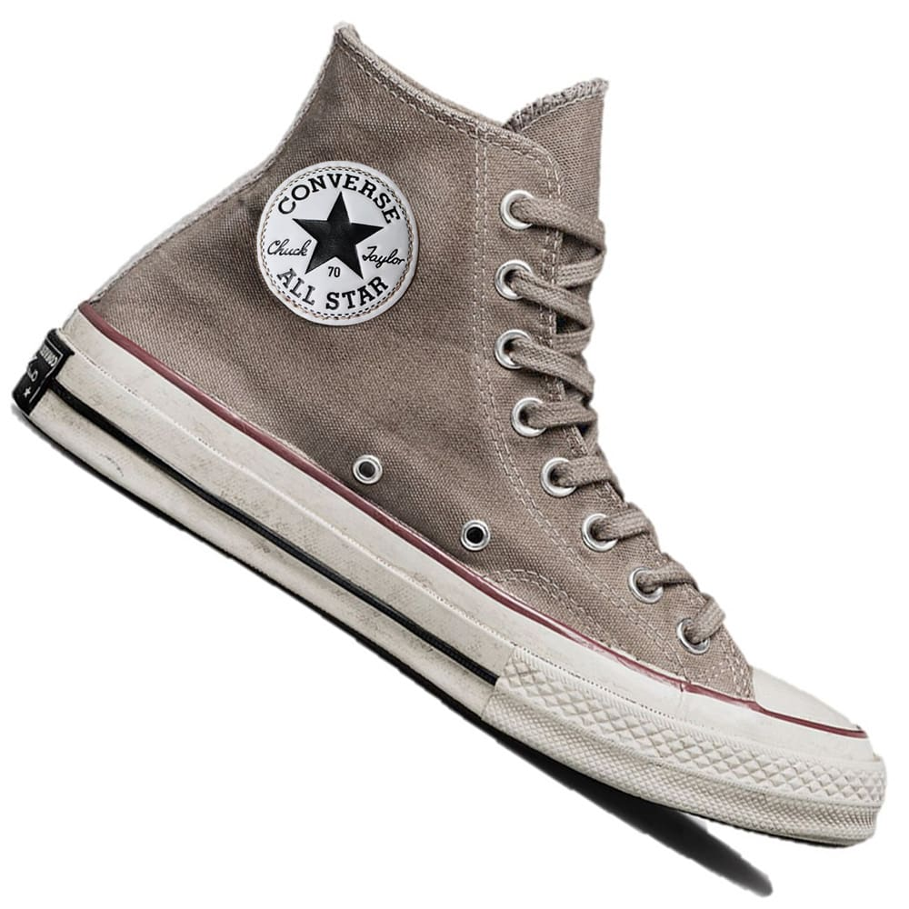 lowest price bf8da 4ee4b Converse All Star Sneaker 2018