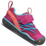Keen Toddler Chandler CNX Kinderschuhe Very Berry/Capri