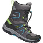 Keen Levo Winter WP Youth Magnet/Blue Jewel