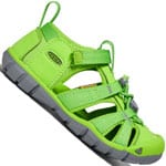 Keen Seacamp II CNX Youth Vibrant Green