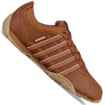 K-Swiss Arvee Herren-Sneaker Monks Robe/Khaki