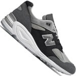 New Balance Herren-Sneaker 9X-Pack Grey
