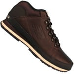 New Balance H754LLB Brown