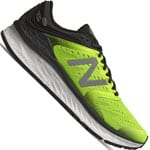 New Balance Fresh Foam 1080v8 Herren-Laufschuhe Yellow/Black