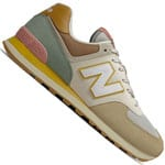 New Balance ML574SOT Incense