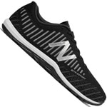New Balance Minimus 20v7 Trainer Herren-Laufschuhe Black/White