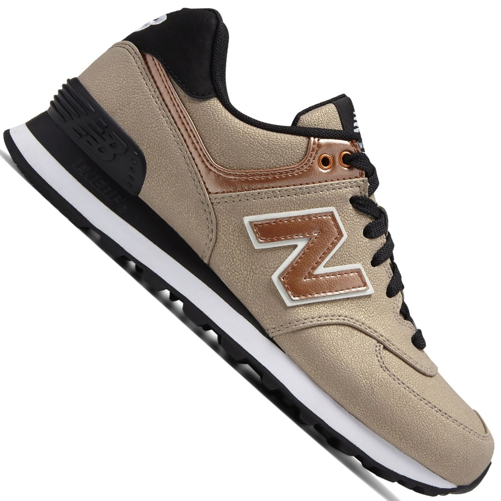 new balance damen eschuhe