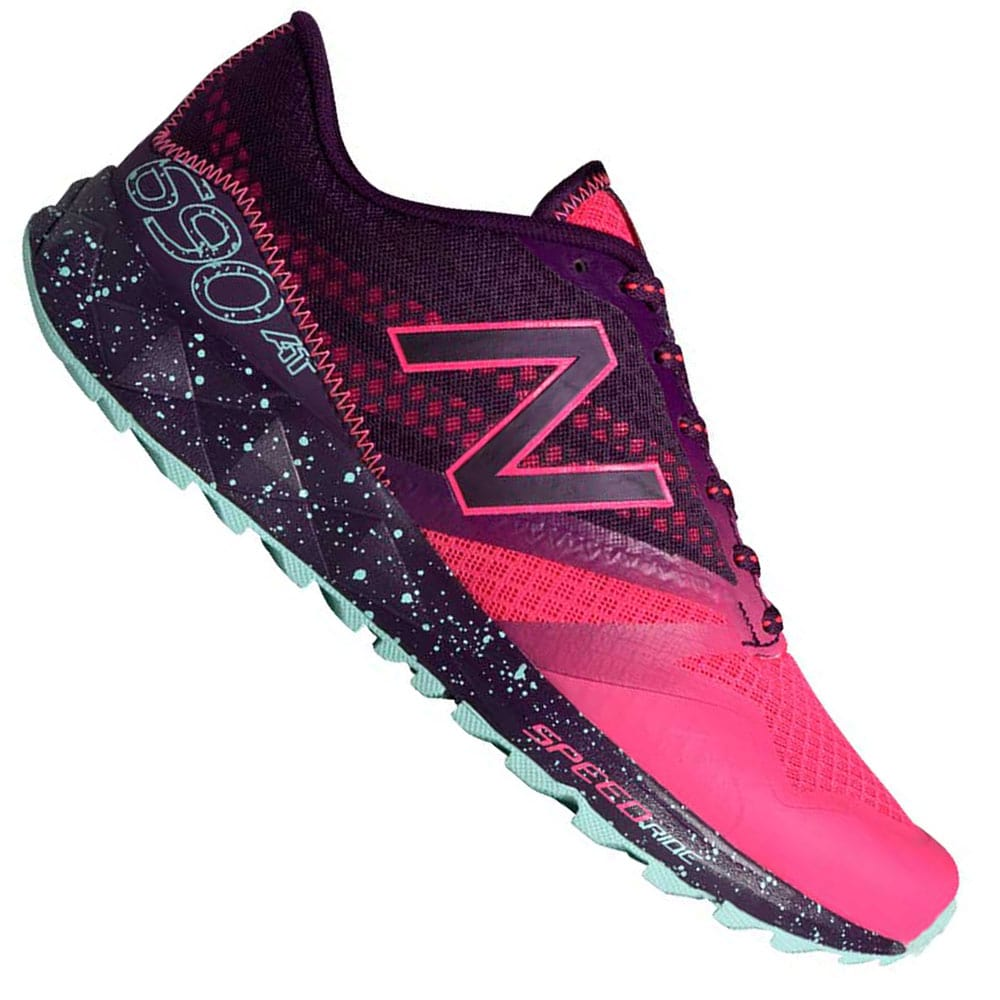 new balance joggingschuhe damen