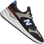 New Balance X-90 Sneaker Black