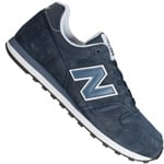 New Balance ML373MMB Herren-Sneaker Navy