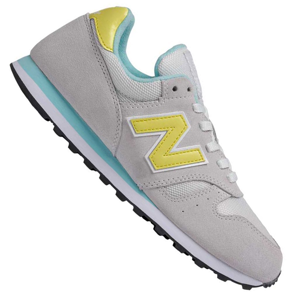 New Balance 373 Trunschuhe 2016