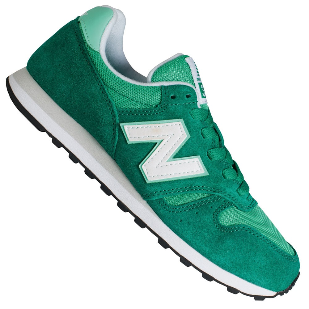 new balance frauen 373