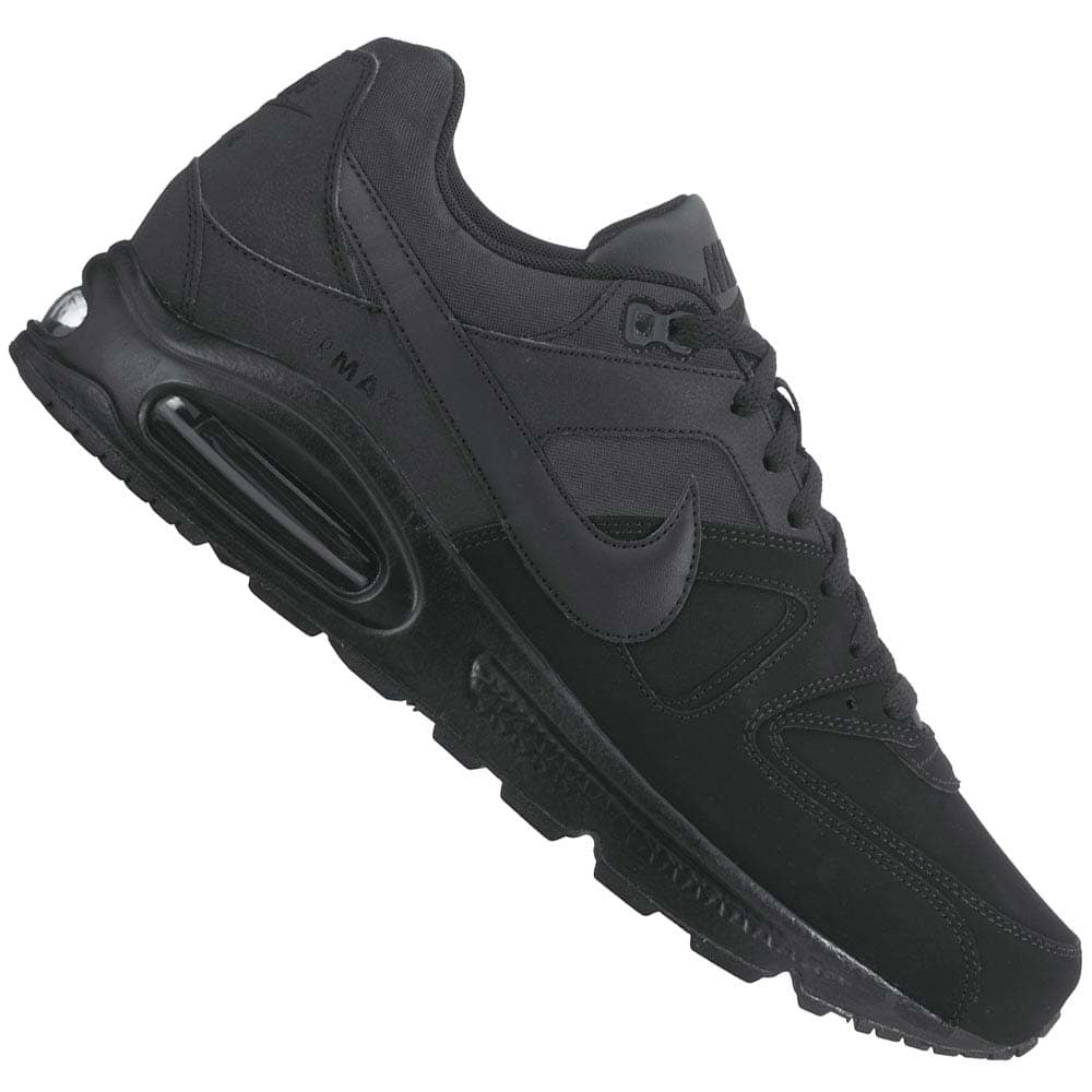 nike air max leather herren 2017