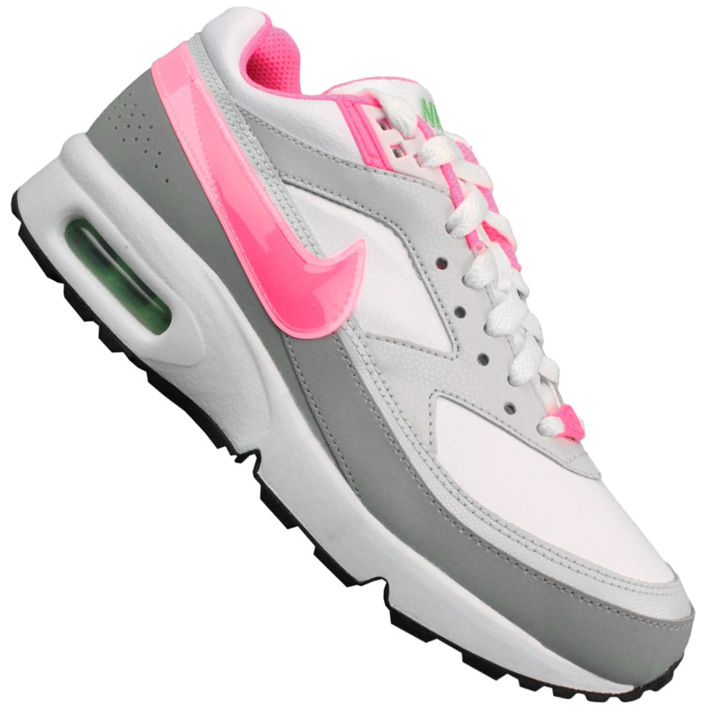 nike air max 38 damen trainers outlet. Black Bedroom Furniture Sets. Home Design Ideas