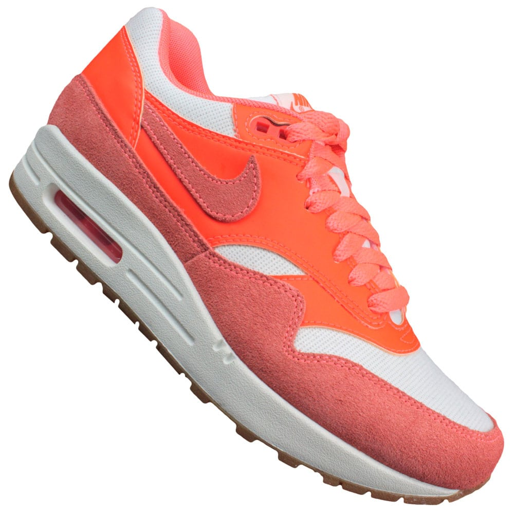 footwear amazon new lifestyle Nike Air Max 2013