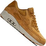 Nike Air Max 90 Ultra 2.0 Herren-Sneaker Wheat