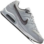 Nike Air Max Command Leather Wolf Grey
