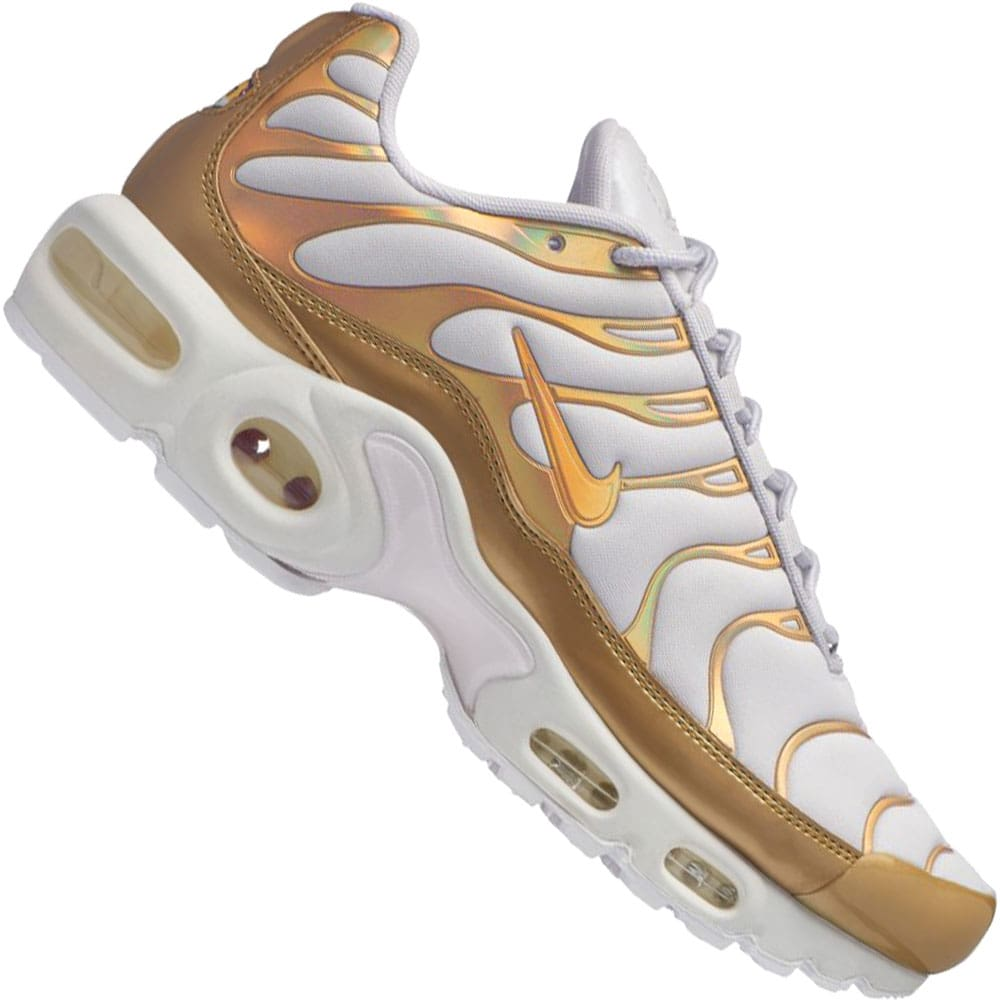 nike air max plus damen schuhe